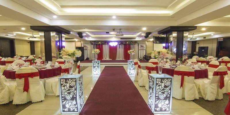 Kiều Anh hotel