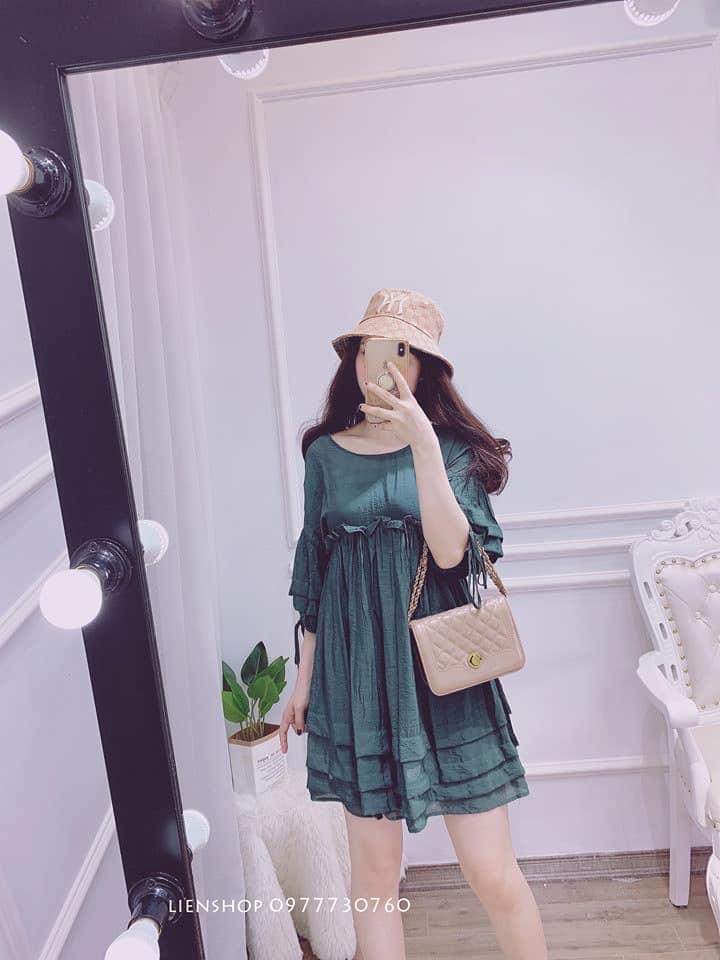 Kiều My Shop