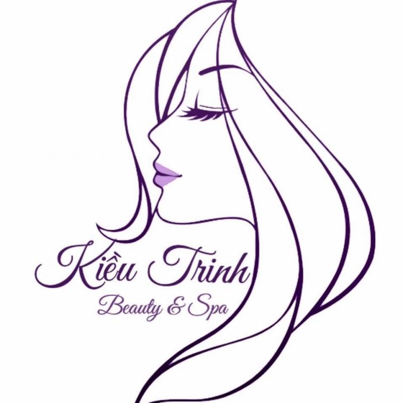 Kiều Trinh Beauty & Spa