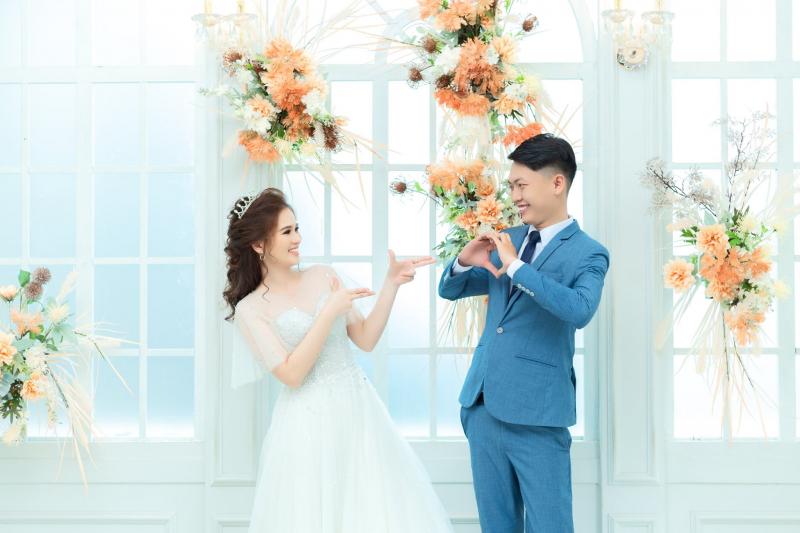 Kiho Bridal