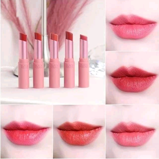 Kim Anh Cosmetics