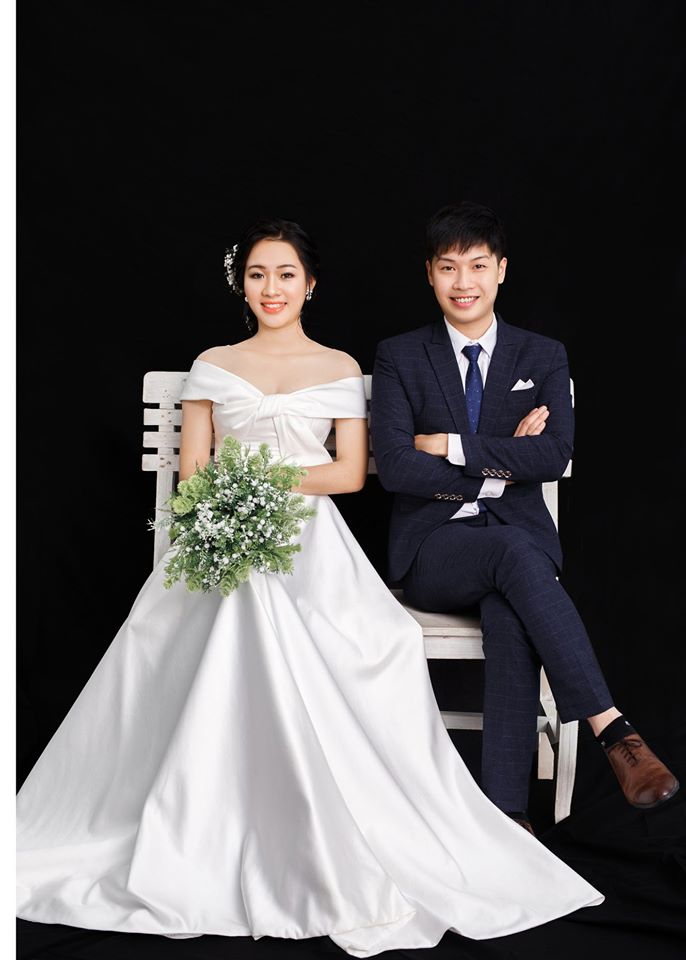 KIM ANH WEDDING STORE