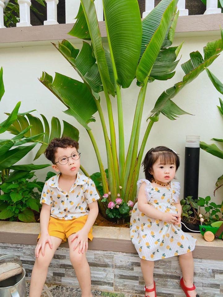Kim Bảo Kids