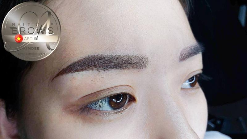 Kim Dee Beauty