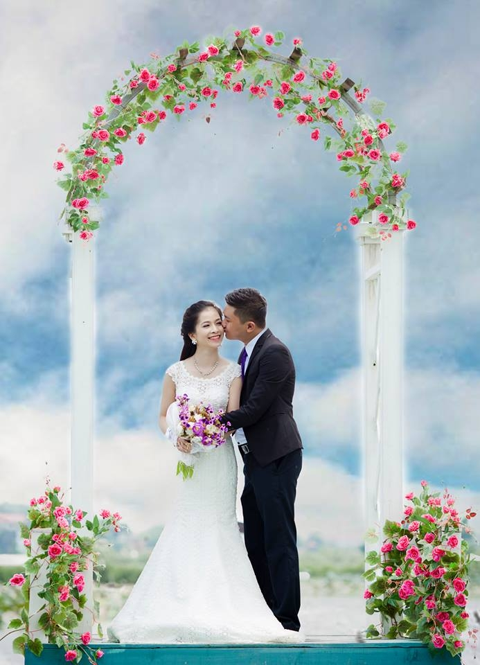Kim Oanh Wedding Studio