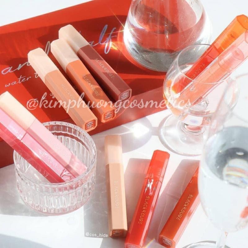 Kim Phượng Cosmetics