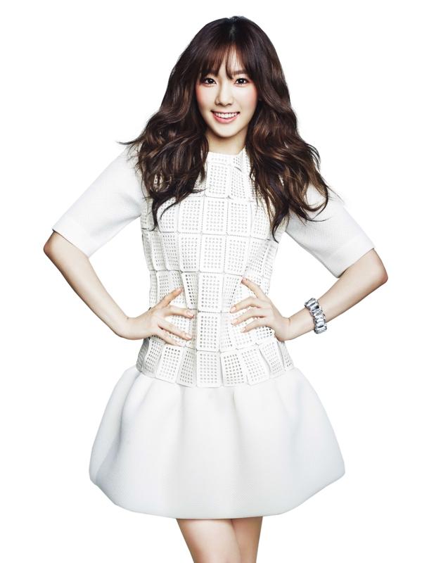 Kim Tae Yeon