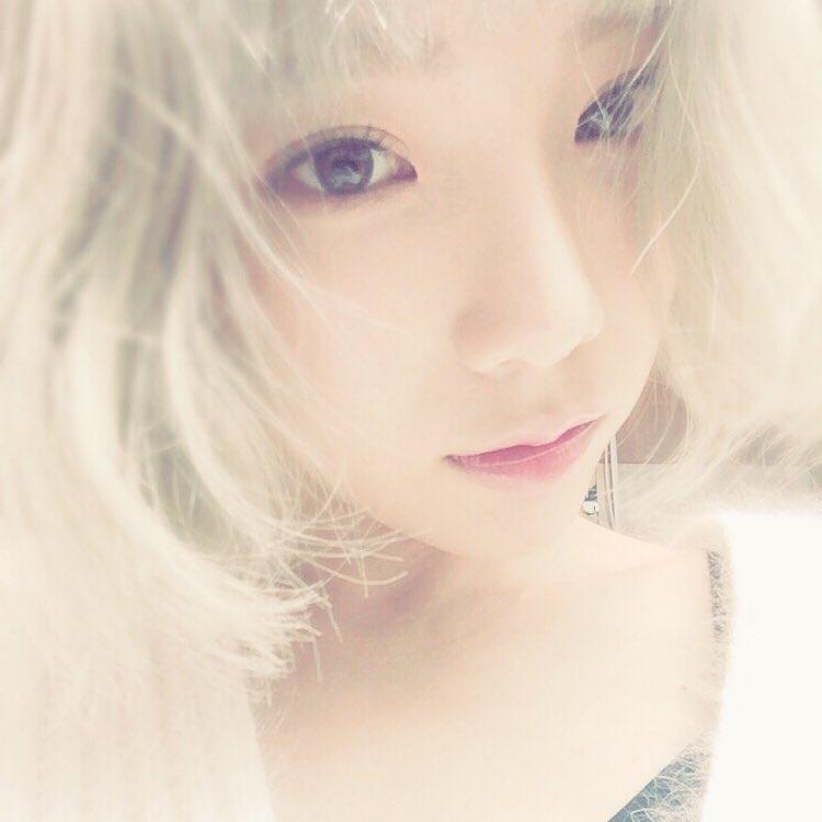 Kim Taeyeon (SNSD)