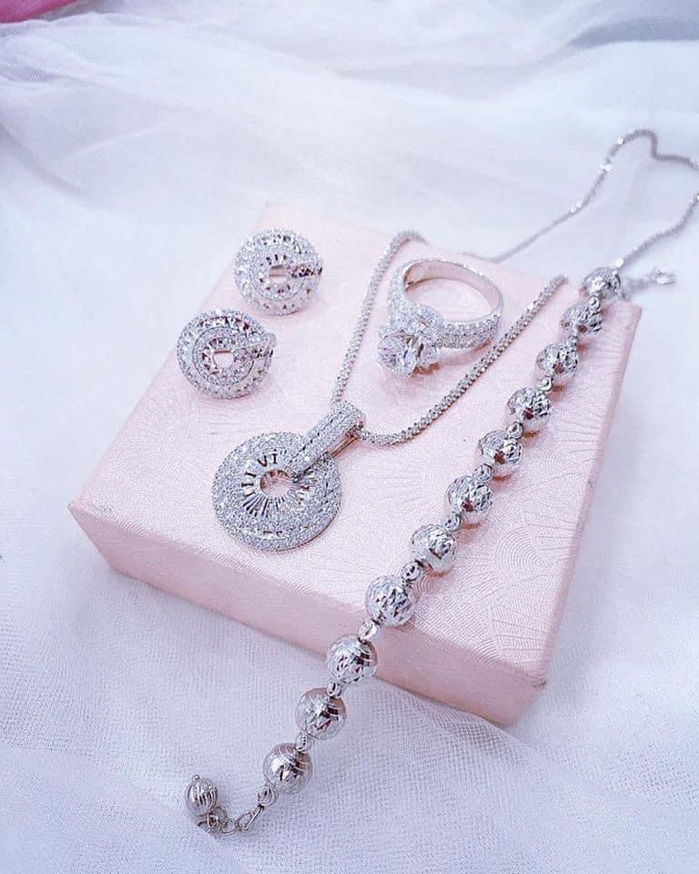 Kim Việt Jewelry