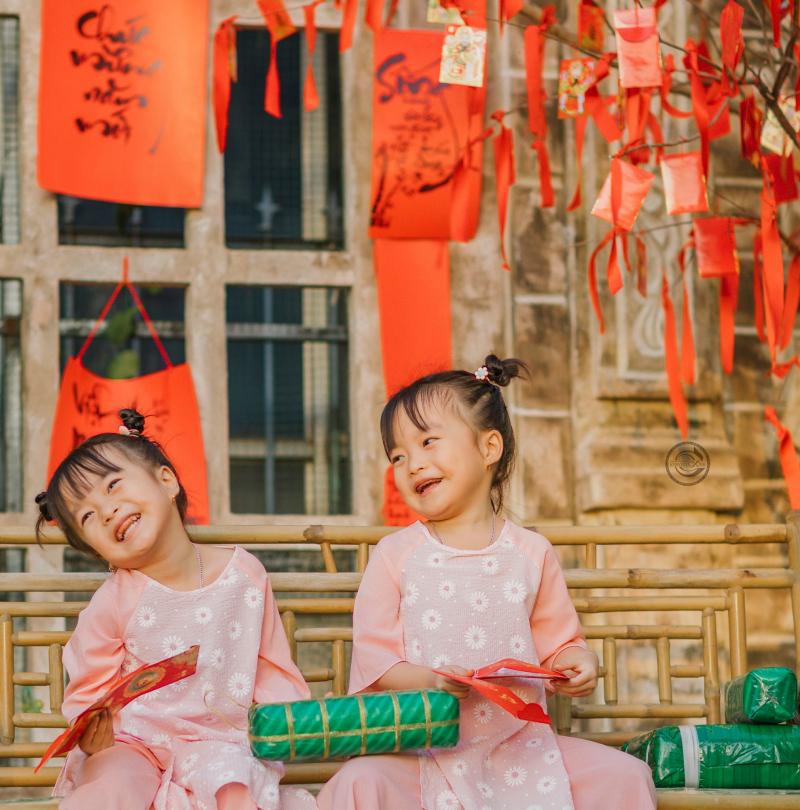 Kim Việt Xinh Studio