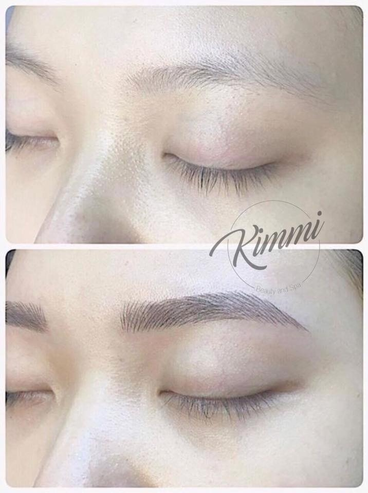 Kimmi Spa