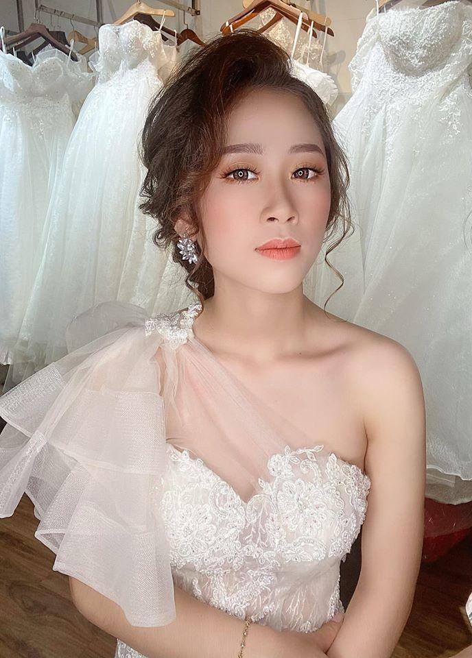 KimVui Wedding