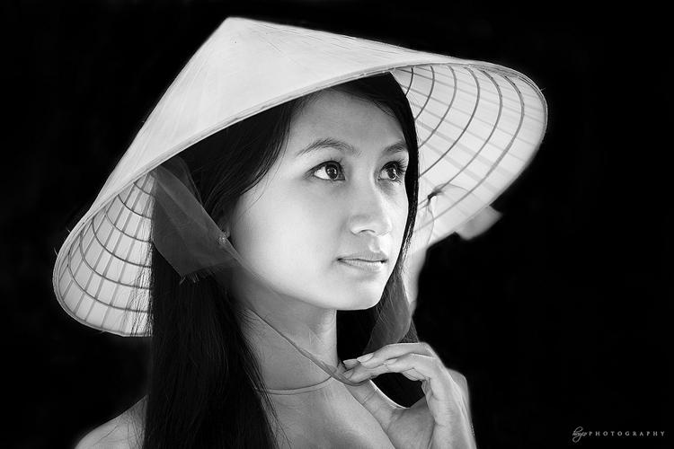 Con gái Bà Rịa - Vũng Tàu sống tinh tế, tình cảm.
