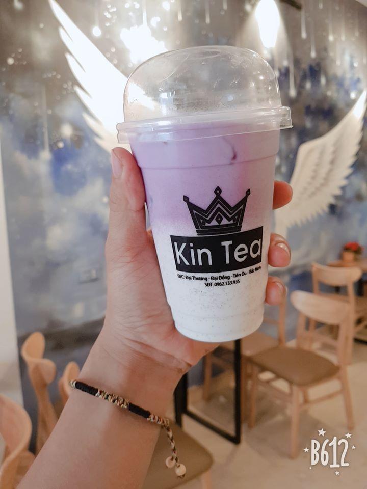Kin Tea