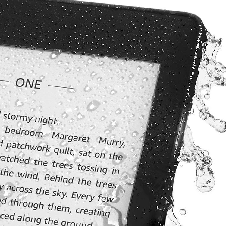 Kindle Paperwhite Gen 10