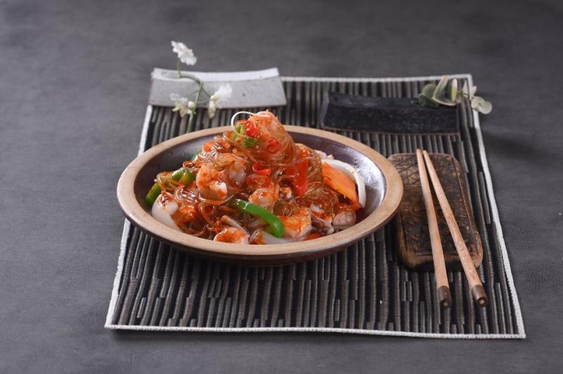 King BBQ là địa chỉ ăn món Hàn rất được yêu thích bởi tín đồ ẩm thực Hàn tại Huế