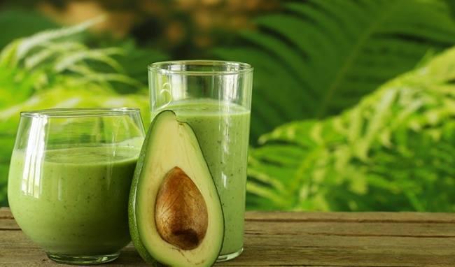 King Fruit - Organic & Detox Juice