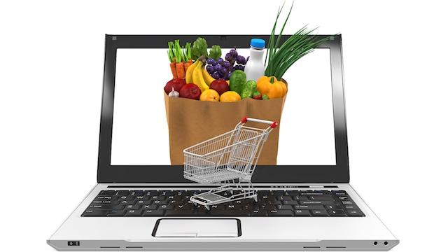 Việc quan trọng của việc kinh doanh thực phẩm sạch là kiếm được nguồn hàng tốt, tạo sự tin tưởng cho khách hàng bằng chính cái tâm của mình.