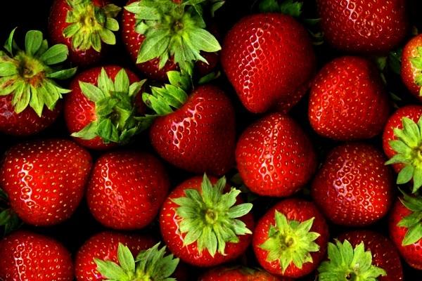 Làm giàu với ý tưởng kinh doanh mùa hè từ trái cây