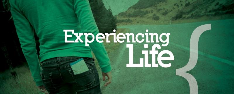 Kinh nghiệm cuộc sống