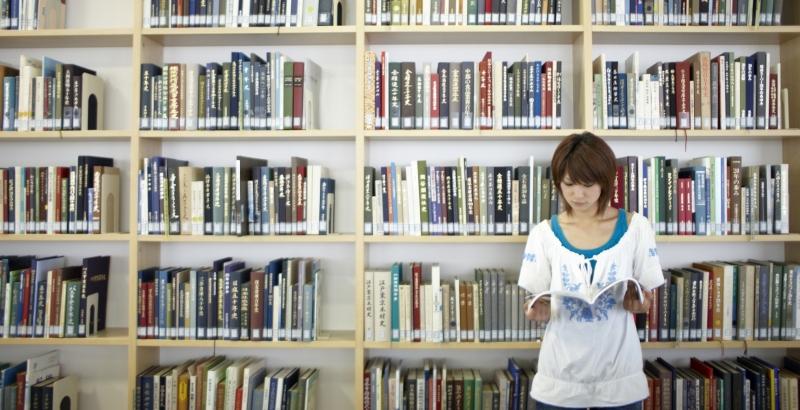 Thành tích học tập và khả năng ngoại ngữ tốt