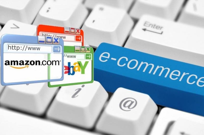 Tìm hiểu các trang mua sắm trực tuyến thật kĩ lưỡng trước khi mua hàng