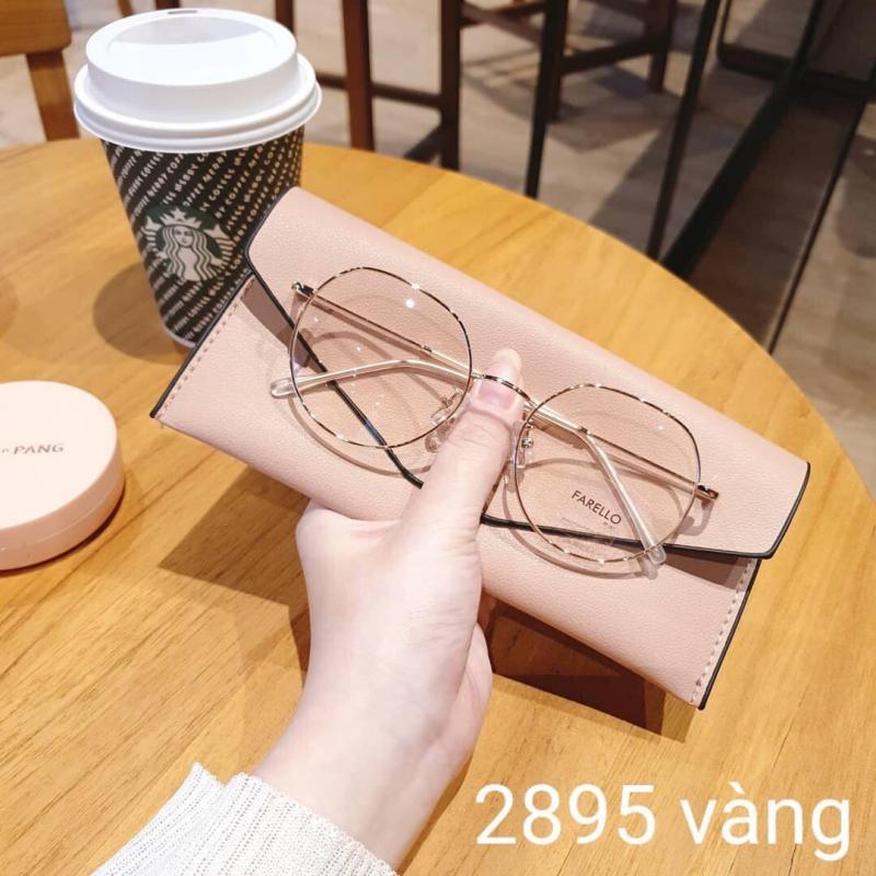 Hình ảnh tại Kinh.teen