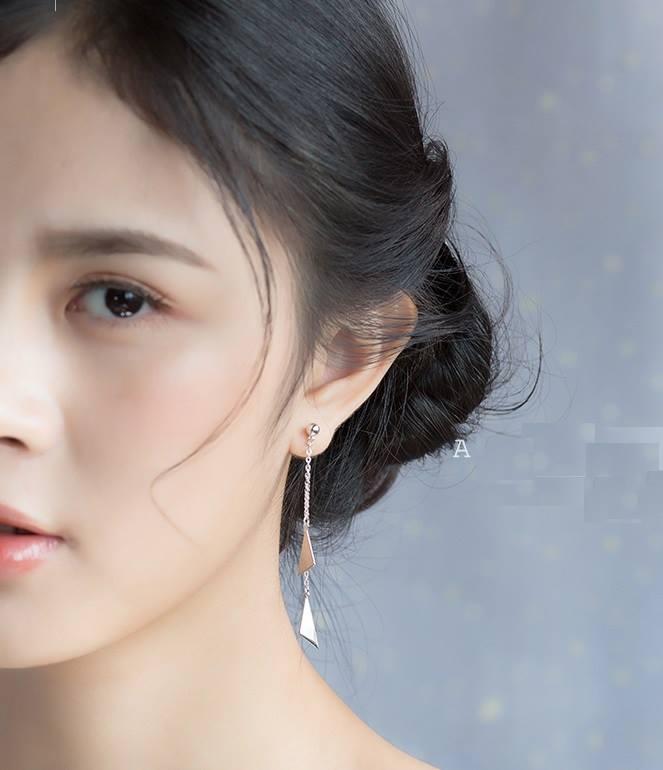 Kira Silver