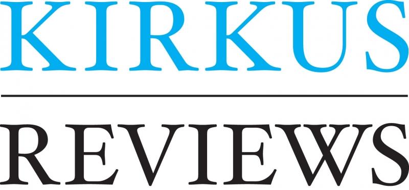 Kirkus Reviews.com - lịch sử lâu đời