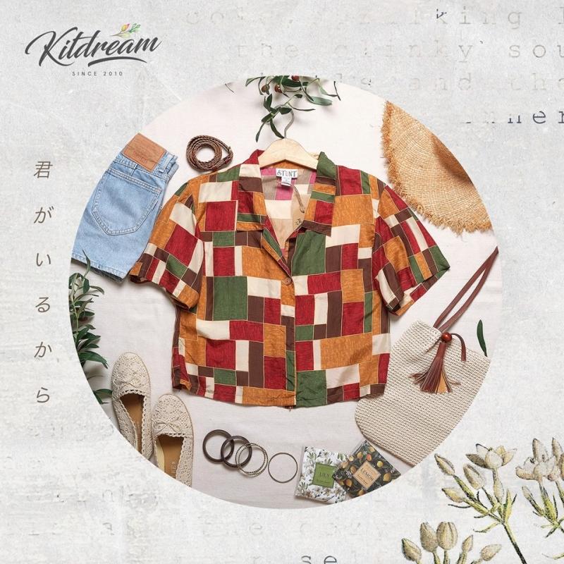 Kit&Dream Shop