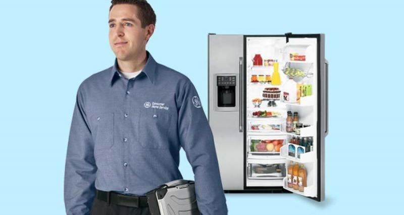 Kitcare Trung tâm bảo hành thiết bị bếp & gia dụng chuyên nghiệp
