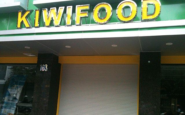 Kiwifood