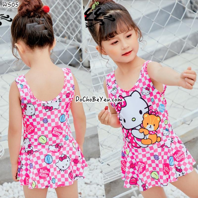 Sản phẩm của KK Baby Shop