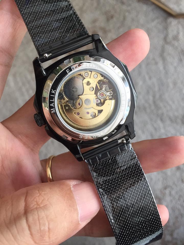 KLEIN Watches