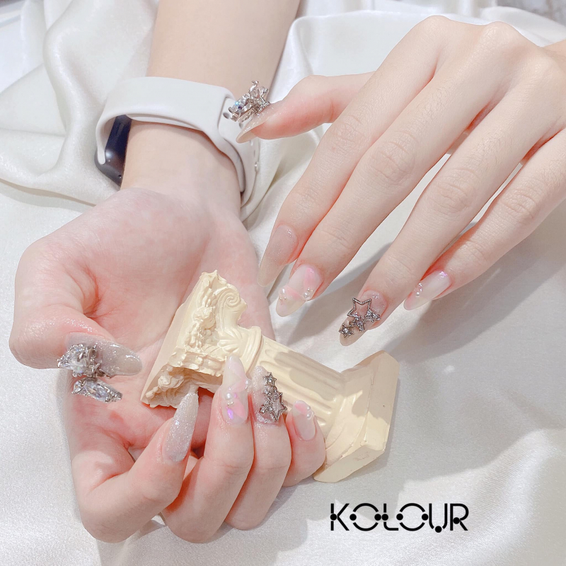 Kolour de Beauty