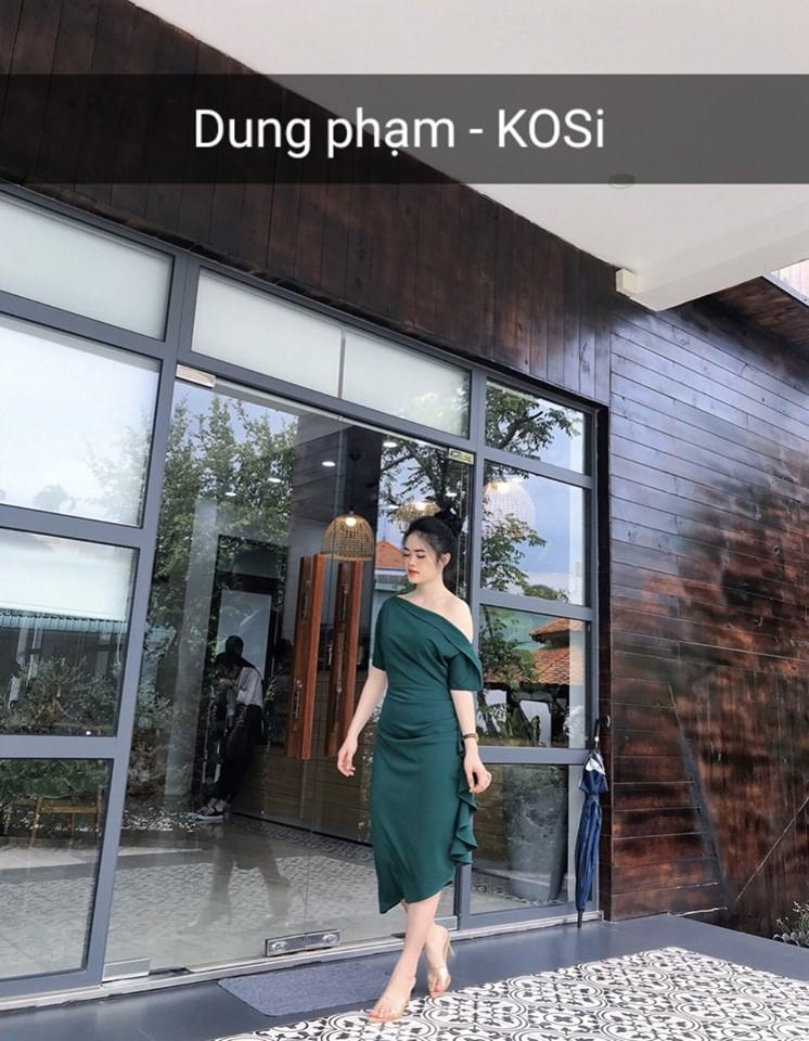 Kosi Shop