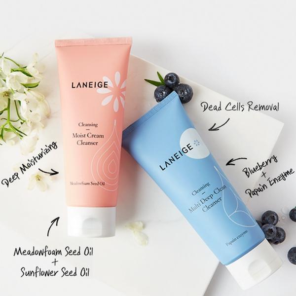 Kosmebox - Beauty Shop
