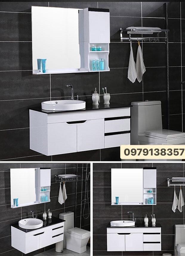 Showroom Khánh Vân