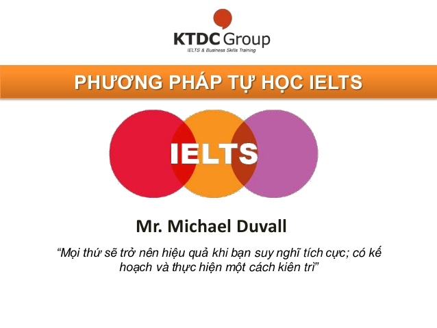 KTDC Group