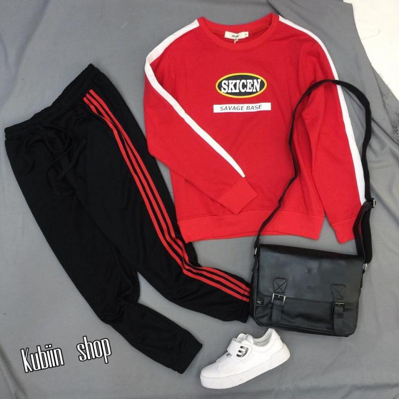KuBiin shop