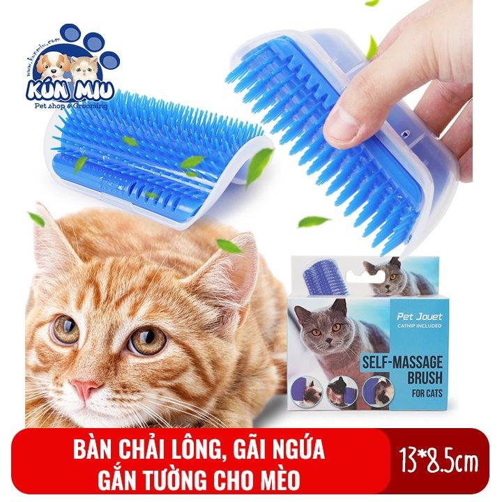 Kún Miu pet shop & Grooming