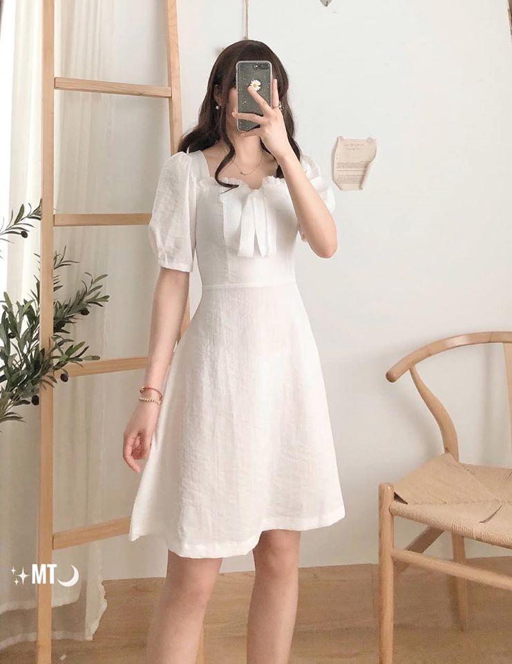 Kưng Nguyễn Boutique - Shop quần áo nữ đẹp, nổi tiếng nhất Huế