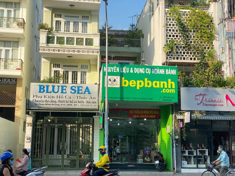 Kupkace shop