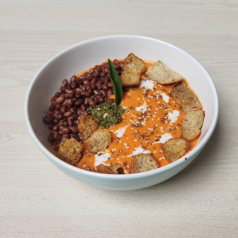 Kurumi - Healthy Vegan Desserts & Food