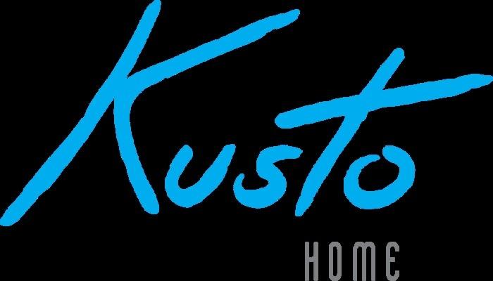 Kusto là quỹ đầu tư nước ngoài nhưng khá im lặng tại Việt Nam