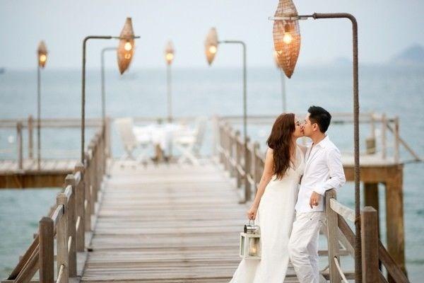 Kiêng kỵ cưới vào năm Kim Lâu (tức là năm cô dâu có số đuôi 1,3,6,8)