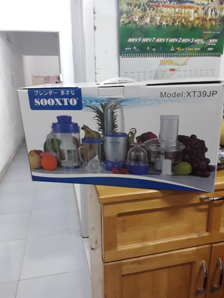 Ký gửi, mua bán đồ cũ Đắk Lắk