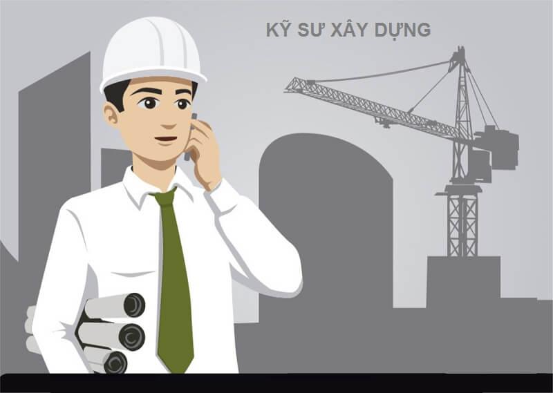 Kĩ sư
