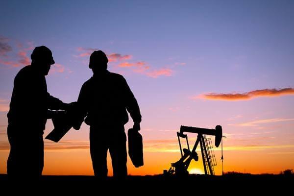 Ngành kỹ sư dầu khí