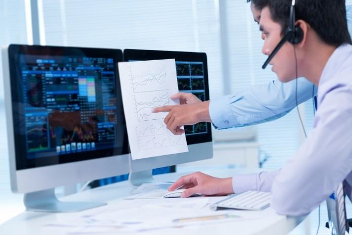 Nhu cầu về những kỹ sư phần mềm sẽ phát triển song hành với sự phát triển của Internet